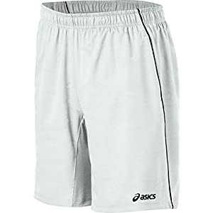 ASICS Men's 2 n 1 Tennis Short