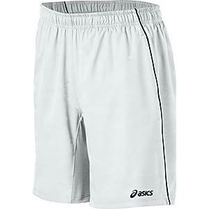 ASICS Men's 2 n 1 Tennis Short