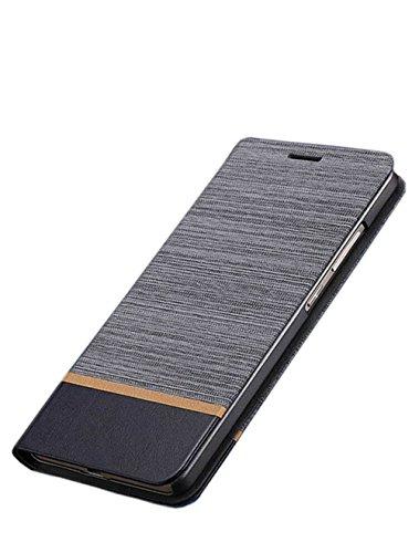 Google Pixel 2 Case,Ultra Slim fit,Kickstand,Card...