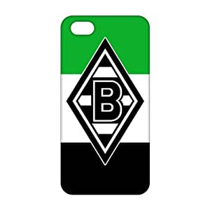 CCCM Green eyes 3D Phone Case for Iphone 6 plus 5.5