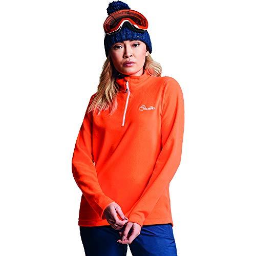 Freeze Women 2b 's Polar Chaqueta Ii Dry Dare Forro Vibrantornge vqRPw8SS