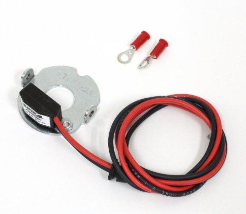 Ignitor for Marelli 4 Cylinder Engine - Pertronix MR-148LS