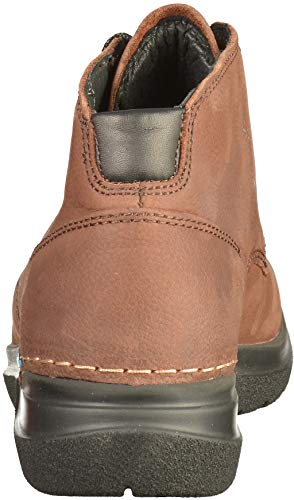 Onani Wolky Wolky Bottines Cognac Comfort Comfort Zp6IqRw6a0