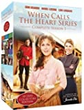 Buy When Calls the Heart Complete Season 1