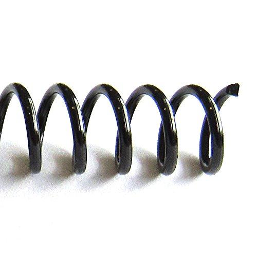 4 1 pitch coil punching machine - 3