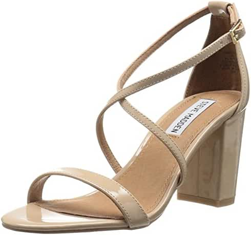 Steve Madden Women's Diamonde Dress Sandal