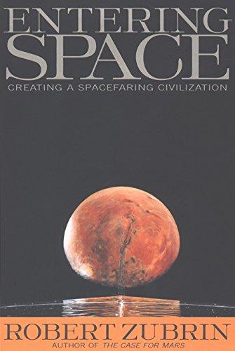 Entering Space: Creating a Spacefaring Civilization