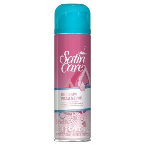 Venus Skin Care Products - 7