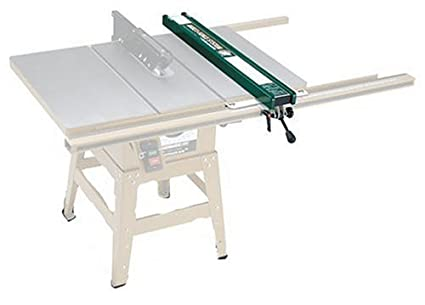 Htc htc800 contractor multi fence system table saw fences amazon htc htc800 contractor multi fence system greentooth Image collections