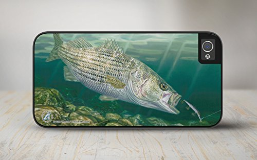 striper-bass-iphone-5s-case-striped-bass-iphone-5-case-striper-bass-fishing-iphone-5-case-protective