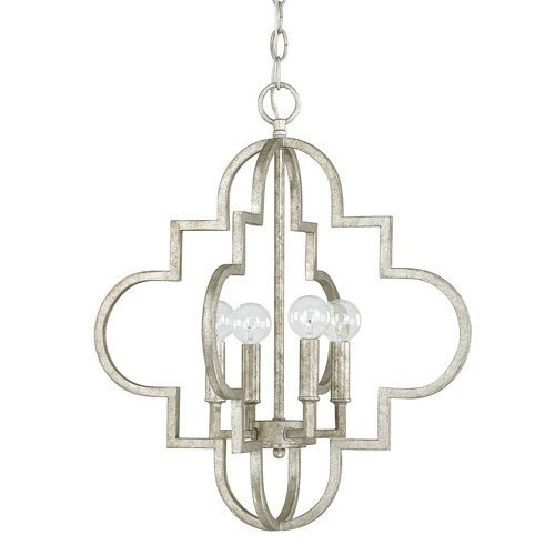 Capital Lighting 4541AS Pendant Collection product image