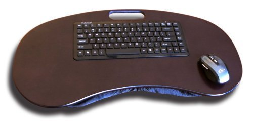 Keyboard With Mouse Lap Desk Compare Prices At Nextag