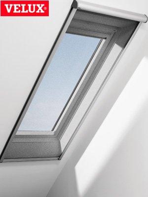 velux dachfenster fliegenschutz mx32 hitoiro. Black Bedroom Furniture Sets. Home Design Ideas