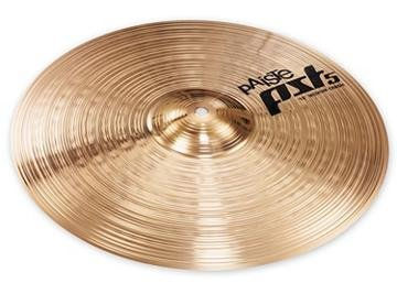 Paiste PST5 Series 14'' Medium Crash by Paiste