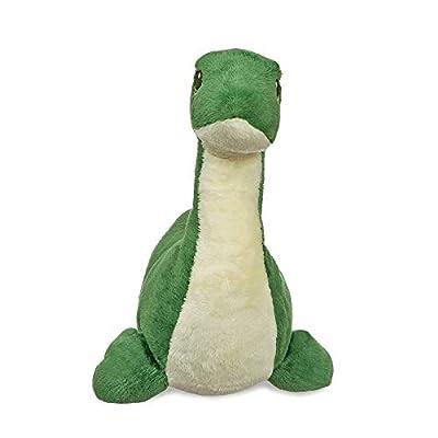 Aurora 61076 World Soft Toy, Green: Toys & Games