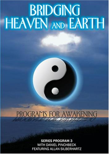 Bridging Heaven & Earth  with Daniel - List Wholesaler