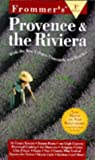 Provence and the Riviera, Darwin Porter and Danforth Prince, 0028616596