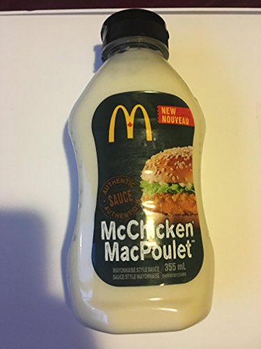 mcdonalds-mcchicken-sauce-355ml-12-oz-bottle-kraft-heinz-imported-canada