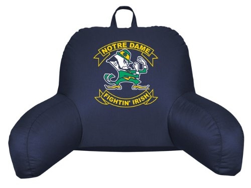NCAA Notre Dame Fighting Irish Bed Rest (Notre Dame Bedding)