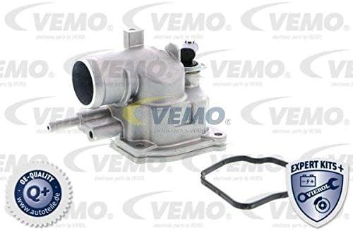 Vemo V30-99-0100 Termostato, refrigerante