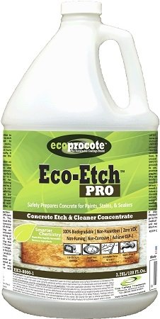 eco-etch-pro-concrete-etcher-cleaner-1-gal