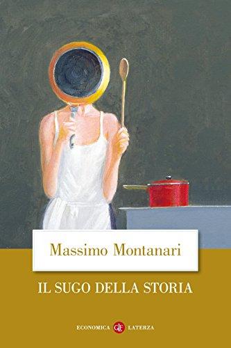 I racconti di un montanro (Italian Edition)