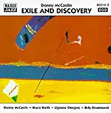 Exile & Discovery