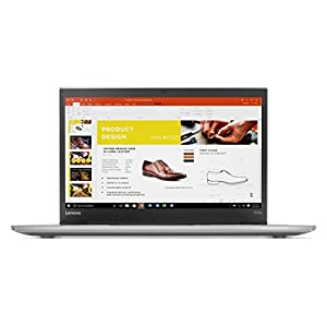"Lenovo ThinkPad T470s Windows 10 Pro LTE 4G Laptop - Intel Core i7-7600U, 12GB RAM, 128GB SSD, 14"" IPS FHD (1920x1080) Matte Display, Fingerprint Reader, Smart Card Reader, Silver Color"