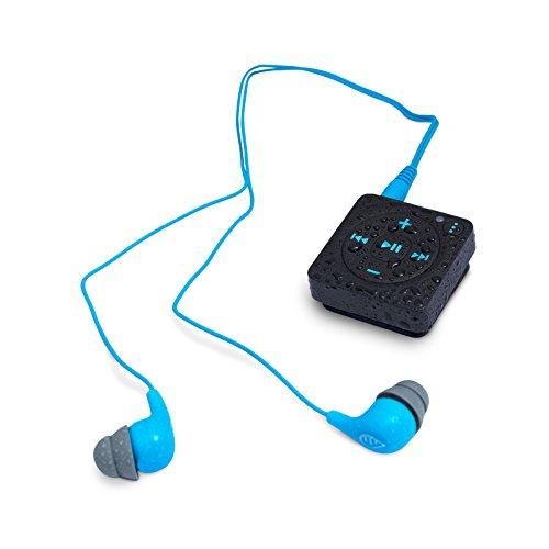 Waterfi Waterproofed Mighty Spotify Player with Waterproof