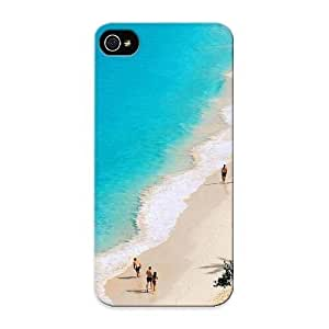 0c3b4984888 Honeyhoney Awesome Case Cover Compatible With Iphone 5/5s - Summer Beach