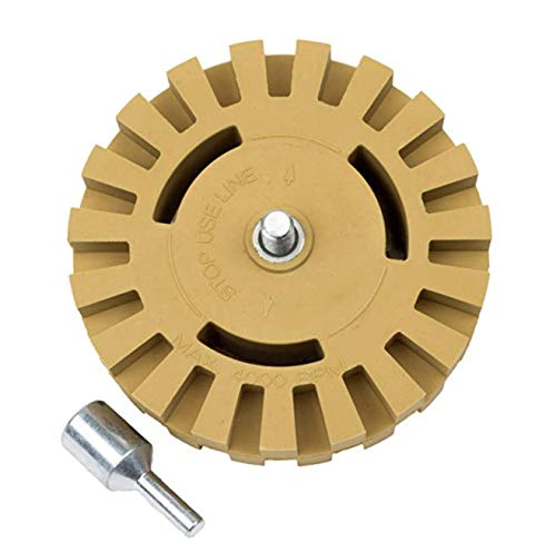 Most Popular Buffing Wheels