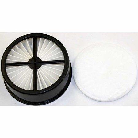 vac pro filter - 6