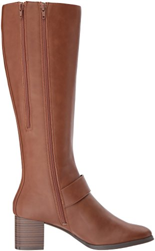 Aerosoles Women's Chatroom Knee High Boot Tan eIpOzbeQ