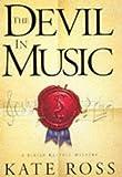 The Devil in Music