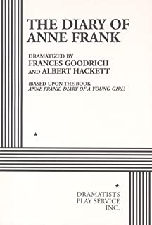 Frank Or Francis Script Pdf