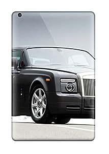 Ipad Anti Scratch Case Cover Protective Rolls Royce Case For Ipad Mini/mini 2