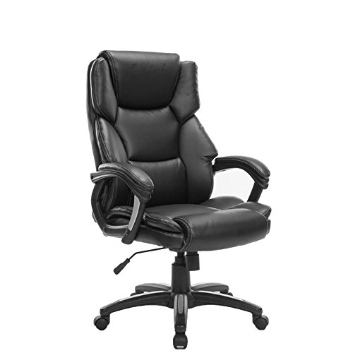 ergonomic-pu-leather-high-back-office-chair-comfortable-executive-best-desk-task-working-computer-ch