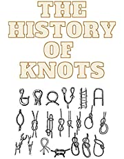 The History of Knots: Discreet Password Book | Hidden in Plain View | Disguised Username & Password Keeper