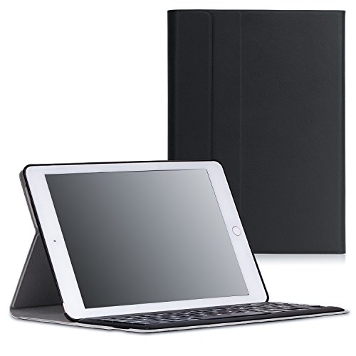 MoKo Keyboard Case iPad Pro