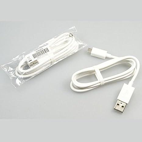 Cable Original skn6462 a Micro USB para Motorola Droid Turbo 2 Nexus 6 Moto G: Amazon.es: Electrónica