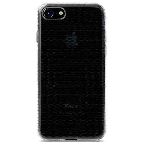 iPhone 8vetro vero Slim Case Pellicola Vetro Temperato Vetro reale Pellicola Protettiva in Vetro Temperato 9H