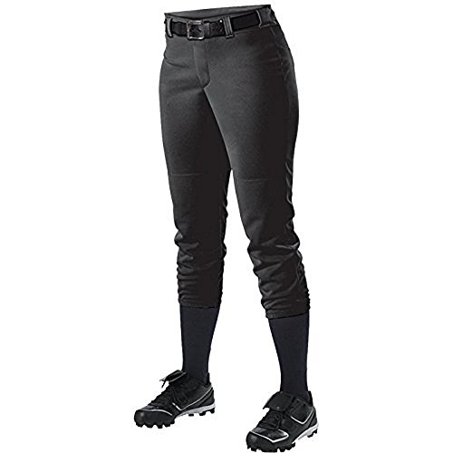 mizuno womens softball pants - 9
