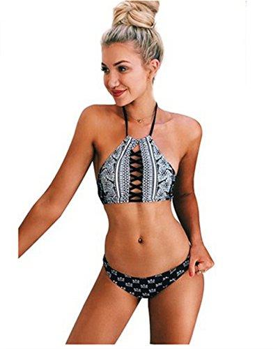 Teen bikini rater #13