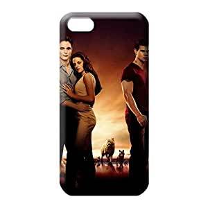 iphone 5c mobile phone carrying covers Hot Style Excellent Fitted Back Covers Snap On Cases For phone twilight saga
