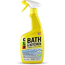 CLR Multi Purpose Daily Bath Cleaner