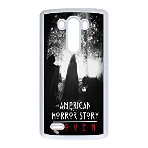 LG G3 Phone Case International Raw American Horror Story Designed Q1QK499336