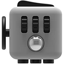 Amazon.com: RightOn Fidget Cube - Relieves Anxiety for ... |Fidget Cube Amazon Store