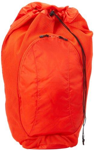 ASICS Asics Gear Bag