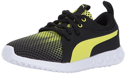 Image of PUMA Kids' Carson 2 Oxidized Jr Sneaker