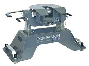 Amazon Com B And W Rvk3300 Companion 5th Wheel For Ford
